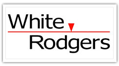 White-Rodgers