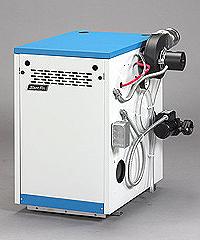 Slantfin Boiler Repair Gas Furnace Repair In Mississauga